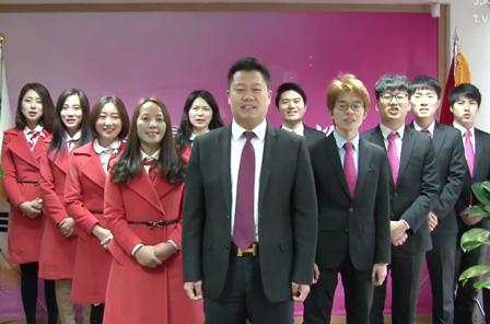 北京神州商通集团公司:在一起,创造奇迹!